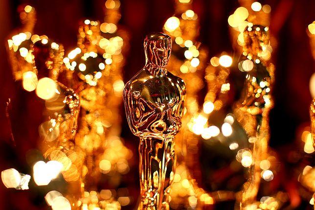 Tegoroczne Oscary mogą przynieść wiele niespodzianek
