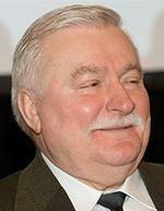 TVN: film o Wałęsie nie jest ukończony