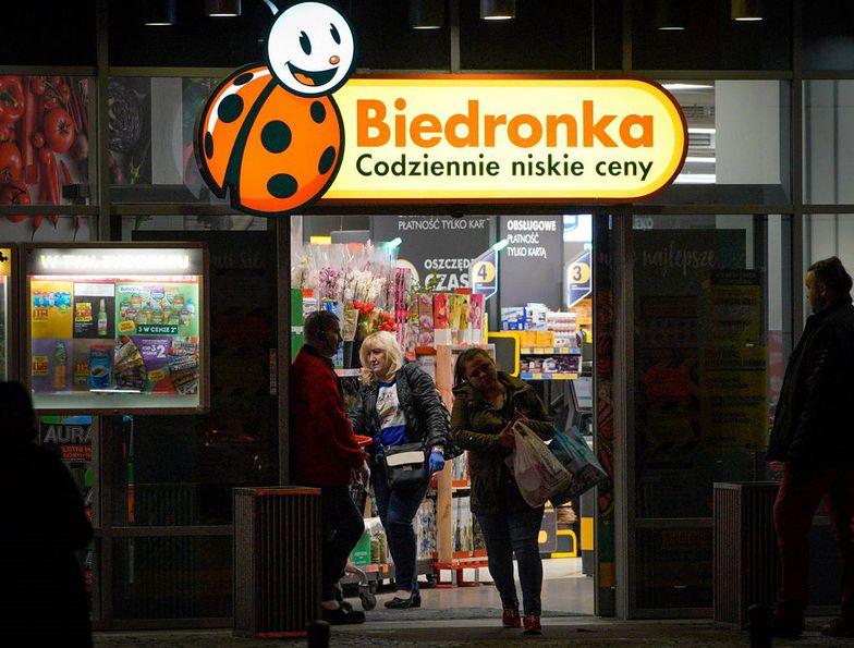 Od poniedziałku szaleństwo w Biedronce! Ceny zwalają z nóg