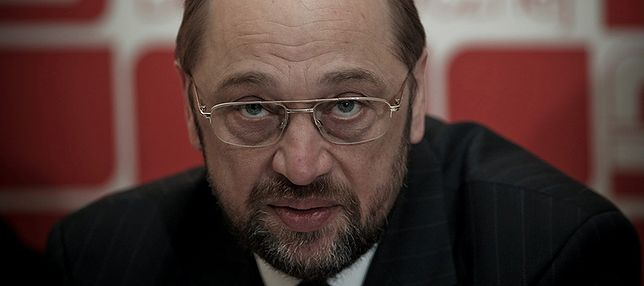 Szef Socjaldemokratycznej Partii Niemiec grozi Węgrom i Polsce konsekwencjami finansowymi