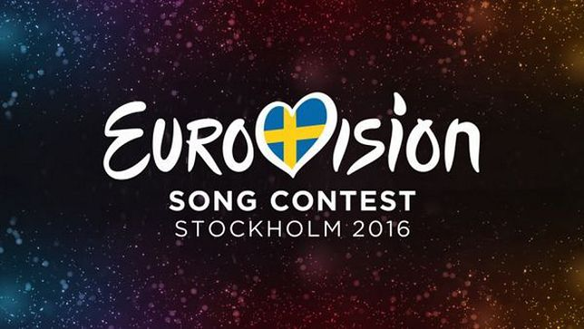 EUROWIZJA 2016 - gdzie transmisja na żywo w internecie? Tu zobaczysz Eurowizję online