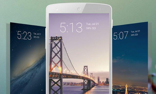 Microsoft rozpycha się na Androidzie