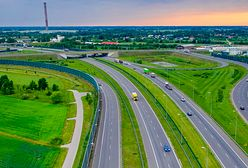 Warszawa. Poszerzą autostradę do Łodzi. Na 89 kilometrach przybędzie dodatkowy pas
