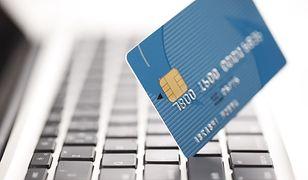 Czy płacenie kartą w internecie jest bezpieczne? Odpowiadają eksperci