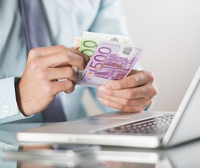 G DATA zapobiega atakom przeprowadzanym za pomocą trojanów bankowych