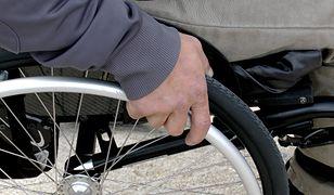 Szpitale obcinają pacjentom nogi... z oszczędności