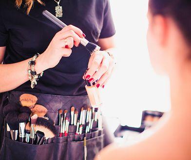 Podczas Beauty Days będzie można spotkać i podpatrzeć przy pracy osoby, które do tej pory podziwialiśmy głównie z ekranów