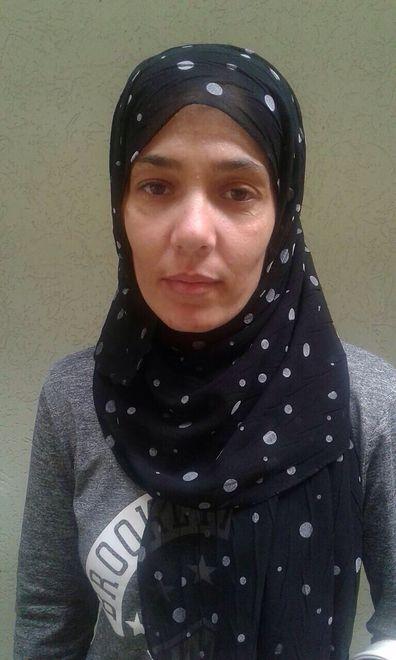 Talibowie zniszczyli ich dom i zabili rodzinę. Marzą o życiu w Polsce, ale ona nie chce ich chronić