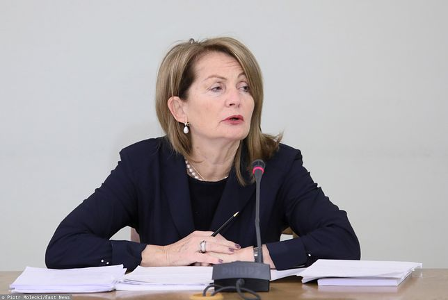 Elżbieta Chojna-Duch
