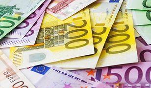 Lewandowski: UE może udzielić Ukrainie 1 mld euro pomocy pomostowej