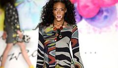 10 modelek, które przesunęło granice w świecie mody