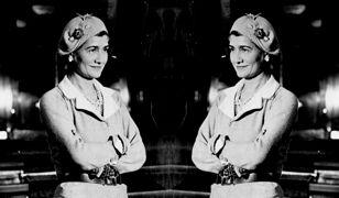 10 rzeczy, które zawdzięczamy Coco Chanel