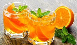 Pomarańcze - kalorie, wartości odżywcze i właściwości