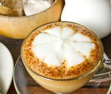 Ratunek dla miłośniczek kawy. Ta dieta zmniejsza ryzyko raka piersi o 65 proc.
