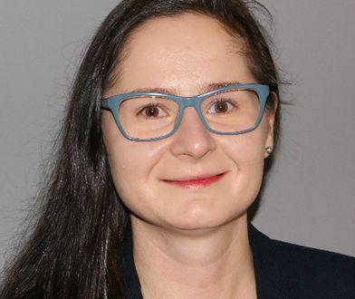 Ze Śląska wyemigrowała do Norwegii. Teraz Polka powalczy o nauczycielskiego Nobla