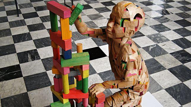 Artystyczne zabawki - pomogą odkryć i rozwinąć talent twojego dziecka