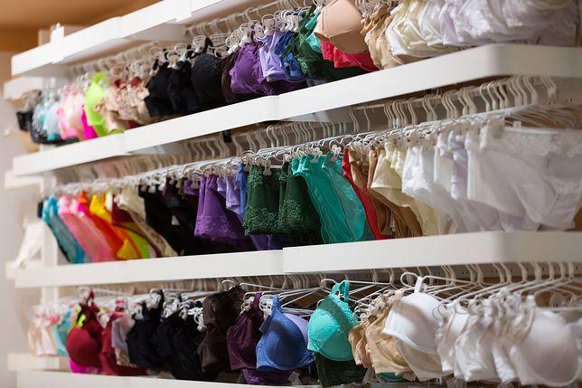 Jakich ubrań unikać na co dzień?
