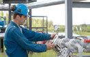Koniec rozmów z Gazpromem, a wynik wciąż nieznany