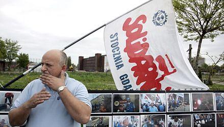 4 czerwca w Gdańsku nie będzie manifestacji