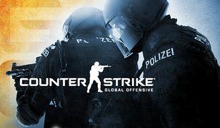"""Oszuści polują na fanów """"Counter Strike: Global Offensive"""""""