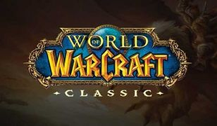 World of Warcraft Classic hitem w dniu premiery