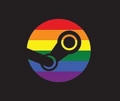 Steam regularnie wprowadza zmiany, zarówno kulturowe, jak i technologiczne. Niedawno wprowadził tag LGBTQ+, a teraz zajmuje się nowymi algorytmami.