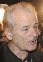 ''Pogromcy duchów 3'' bez Billa Murraya