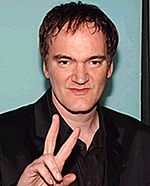 Nowy trailer do filmu Quentina Tarantino i Roberta Rodrigueza
