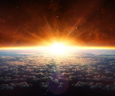 Najstarsza gwiazda we Wszechświecie odkryta