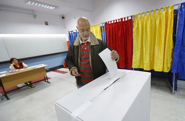 Rumunia: referendum w sprawie definicji małżeństwa jest nieważne