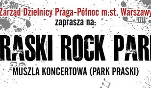 Praski Rock Park
