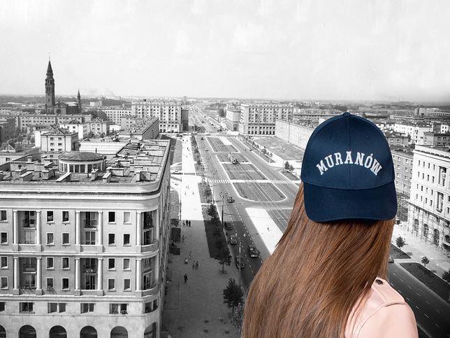 """Warszawa. Od 27 lipca Muzeum POLIN proponuje do odsłuchania podcasty """"Tu Muranów"""""""