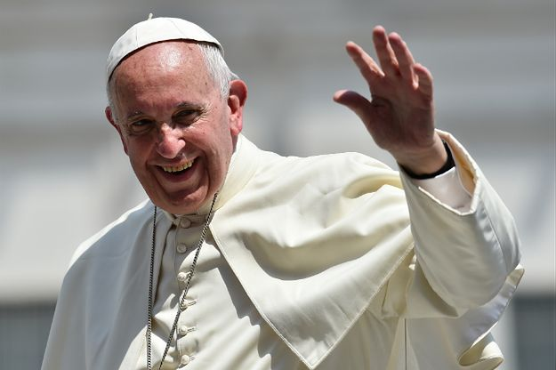 Po mediacji Watykanu władze Wenezueli gotowe podjąć dialog z opozycją
