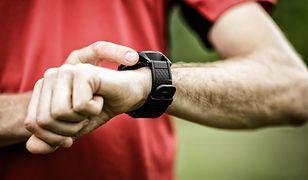 Na dobry smartwatch nie musisz wydawać fortuny