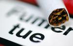 Nowe wymogi dla producentów surowca tytoniowego. Rząd zaakceptował projekt ustawy