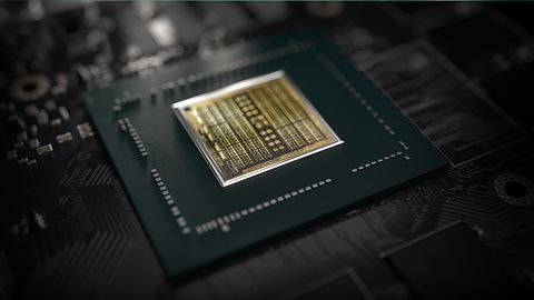 Nvidia GTX 1650 Ti. Możliwa data premiery i cena