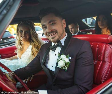Daniel Martyniuk opowiedział o swoich zaręczynach