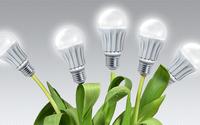 San Diego wprowadza inteligentny system oświetlenia