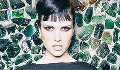 Nowe trendy i styl retro według Milek Design