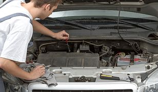 Nieuczciwy mechanik: jak się zabezpieczyć i dochodzić odszkodowania?