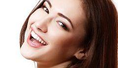 Sposoby na białe zęby