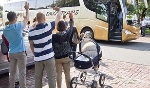 Rodzicom trudno wyobrazić sobie szczególnie brak wycieczek podczas kolonii i obozów