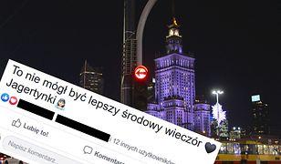 """""""Jagertynki"""" ruszyły w miasto. Zuzia, Paulina, Monika i Sylwia od 2018 roku wspólnie spędzają walentynki"""