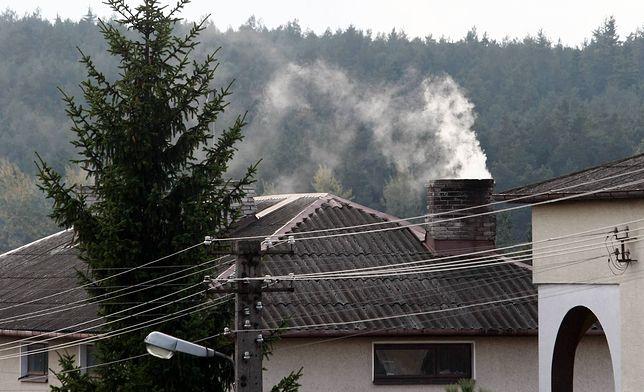 Dotacje mają skłonić właścicieli mieszkań do przejścia na bardziej ekologiczne źródła ciepła. Fot. Piotr Polak