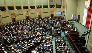 Podwyżka na biura poselskie i senatorskie obowiązuje od 1 stycznia