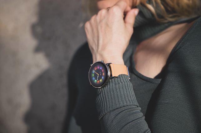 Smartwatch – Twój osobisty trener 24/7. Niezastąpione urządzenie nie tylko dla mężczyzn