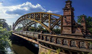 Mosty - największy performance w Europie odbędzie się we Wrocławiu