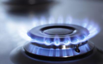 PGNiG jest gotowe na wypadek przerwania dostaw gazu ze Wschodu