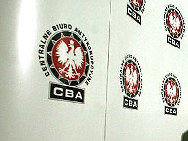 CBA: ustawa o grach zagraża interesowi państwa
