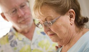Branża finansowa chce deregulacji zawodów i ulg podatkowych dla oszczędzających na emeryturę